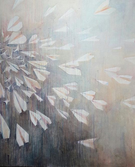 Migration | Prelude