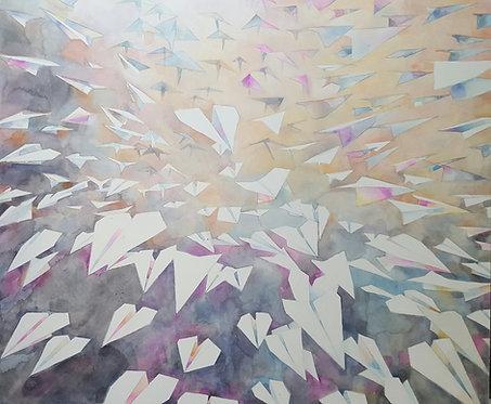 Migration | Allure