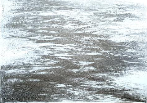 Winterfell #104
