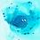 Thumbnail: Blue Bay   Torro bay