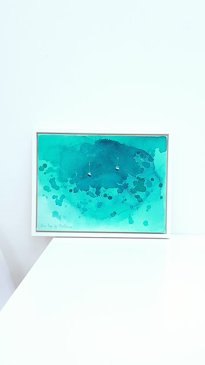 Blue Bay | Tomora