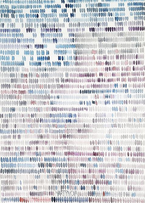 Colour Code | Soprano