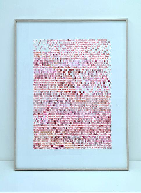 Colour Code | Love Letter Tesera