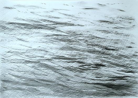 Wave #110