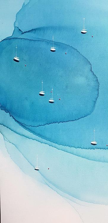 Blue Bay | Cabo XL