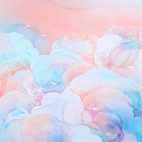 Migration | Blossom