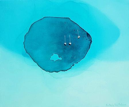 Blue Bay | Lanca