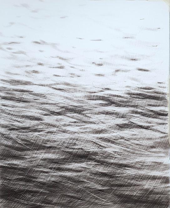 Wave #109 XL