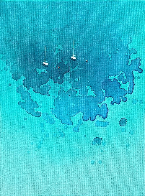 Blue Bay | Taj