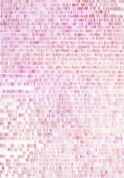 Colour Code | Love Letter Dio