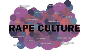 Rape Culture, Stimuli, and Online Dating...