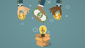 Crowdfunding, TikTok, and Amazon Salons...