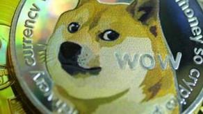 Dogecoin, nwo.AI, and Hasbro...