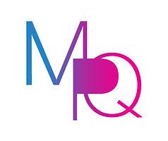 MPQ.jpg