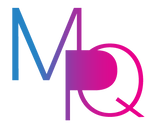 MPQ_Logo_2017-01.png
