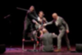 3.Bolero Stringfever China Tour 2017.jpg