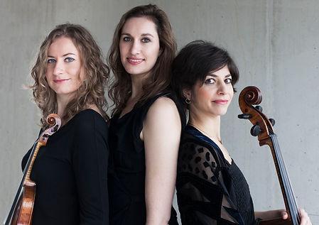 Serafino_String_Trio©Annelies_van_der_V