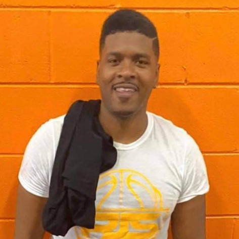 RJS Basketball Founder Rickey Sullivan Continuing Emergence as a Top Basketball Trainer