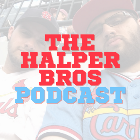 Episode 42: Arenado, Wong, and the Super Bowl