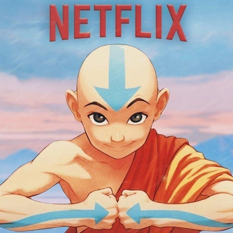 """Why Did The """"Avatar: The Last Airbender"""" Creators Leave Netflix's Live-Action Production?"""