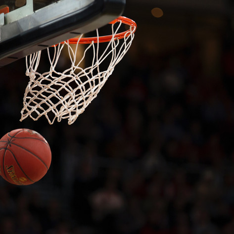 SJ Sports Zone Top 15 Boys Basketball Rankings: Week of 1/31/21