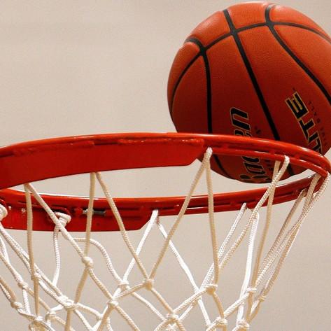 SJ Sports Zone Top 15 Girls Basketball Rankings: Week of 1/31/21