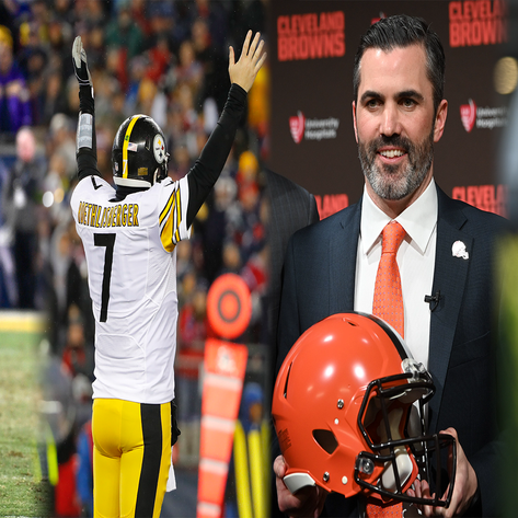 2020 AFC North Preview