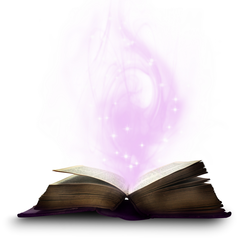 kisspng-book-magic-picture-book-5a70dbc9