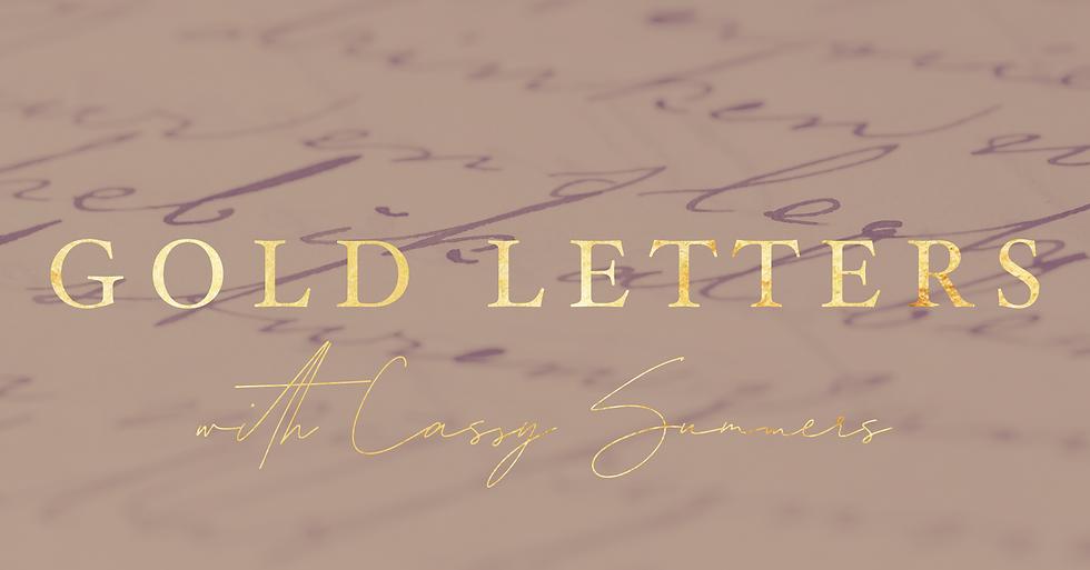 Gold Letter.png