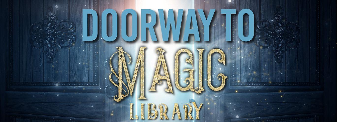Doorwaytomagic_Library_banner.jpg