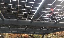 Solbaere_BIPV_Carport__solcelleglass.jpg