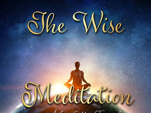 The Wise Meditation