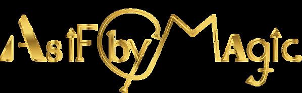 AIBM-Logo-Longwise-GoldVector.png