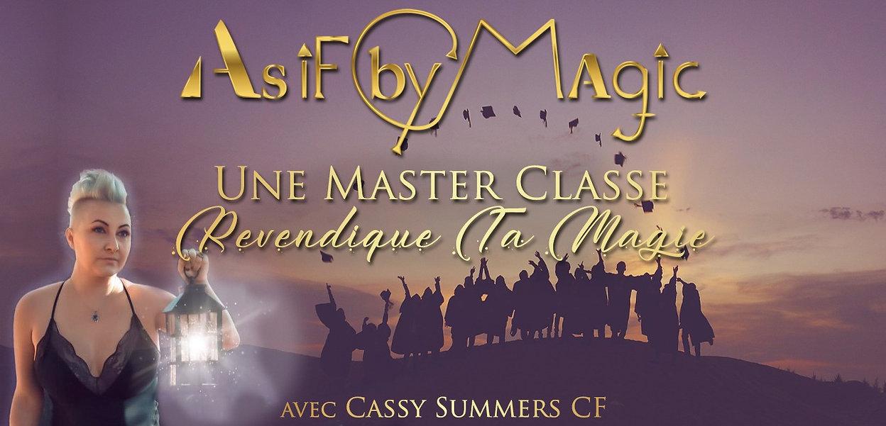fr masterclass banner.jpeg