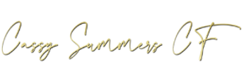 CS_logo2021 (1).png