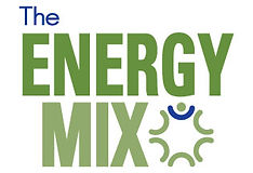 Energy Mix Logo.jpg