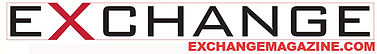 Exchange Magazine Logo.jpg