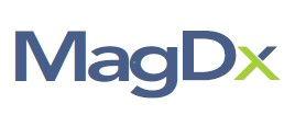 MagDx Logo.jpg
