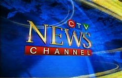 CTV News Channel.jpg