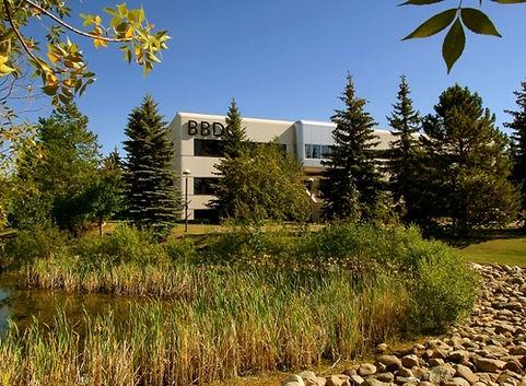 BBDC Building.jfif