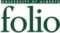 University of Alberta Folio.jpg