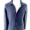 Thumbnail: Cashmere and Wool Blazer