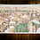 Thumbnail: Old City Jerusalem