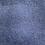 Thumbnail: Textured Full Zip