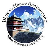 Bhutan House Logo.jpg