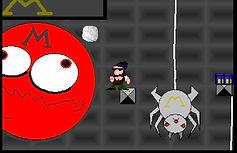 Screenshot - 23_12_2010 , 12_54_26.jpg