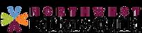 Logo-EdsGuild-2018_upper.png