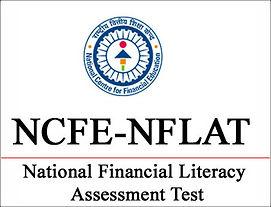 NCFE-NFLAT.jpg