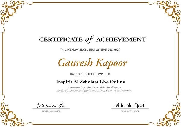 InspiritAI_Gauresh.png