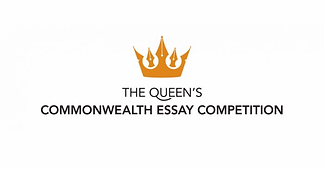 queens-commonwealth-essay-competition-20